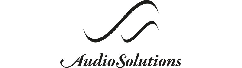 logo-audio-solutions
