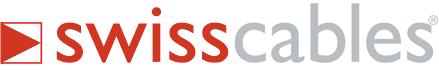 logo-swisscables