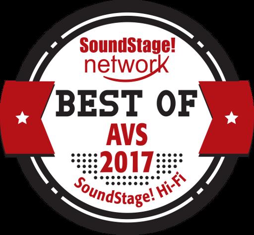 AVS-Award-Logo